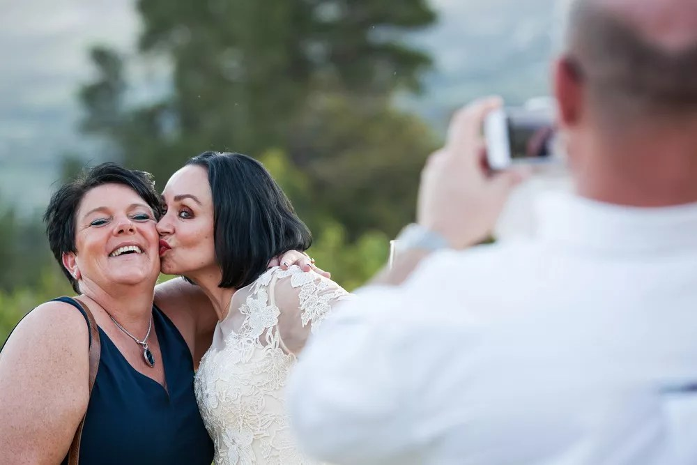 Arty Franschhoek Wedding Expressions Photography 070
