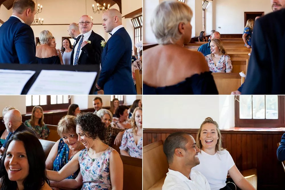 Cape Town Vow Renewal Expressions Photography 005