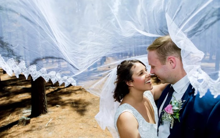 Cape Town Vow Renewal Expressions Photography 04
