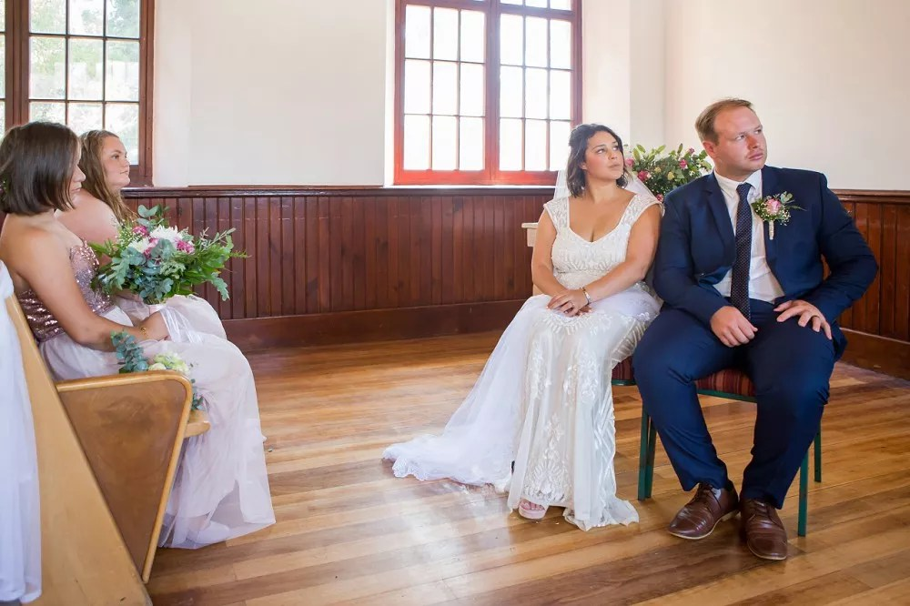 Cape Town Vow Renewal Expressions Photography 044