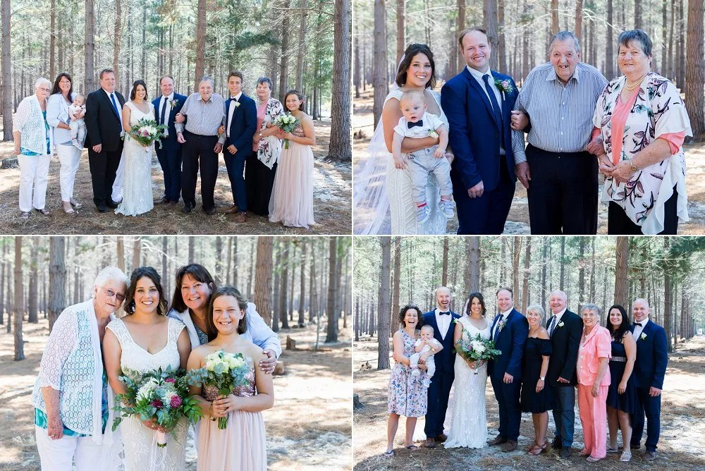 Cape Town Vow Renewal Expressions Photography 053