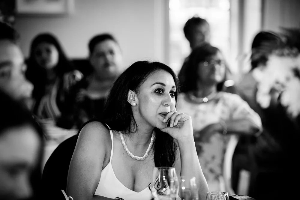 Catharinas Steenberg Estate Wedding Expressions Photography 161