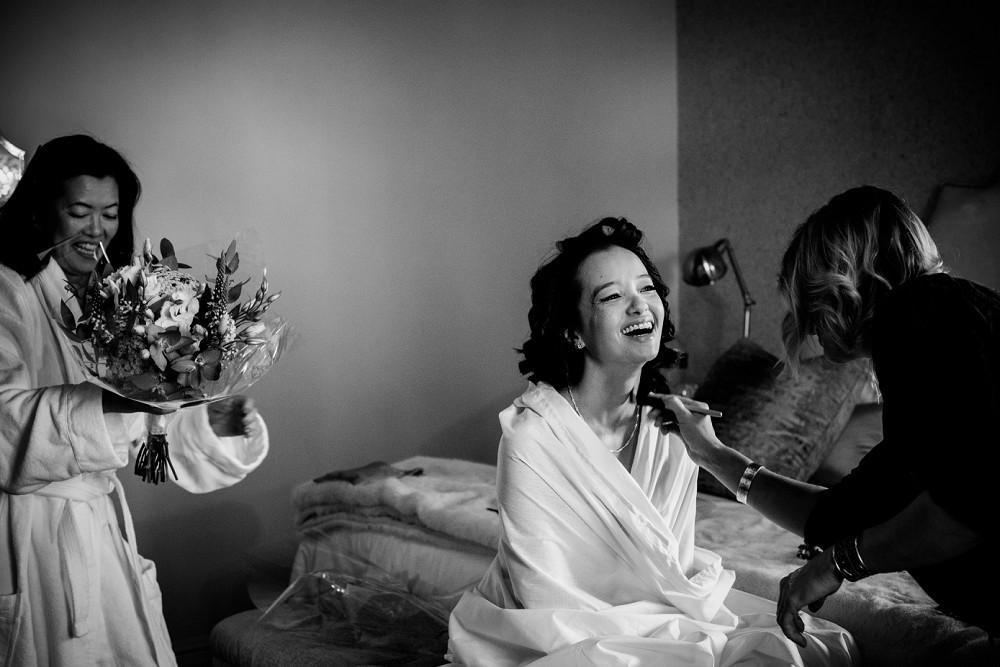 Catharinas Wedding Photography 029