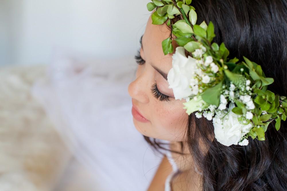 Catharinas Wedding Photography 042