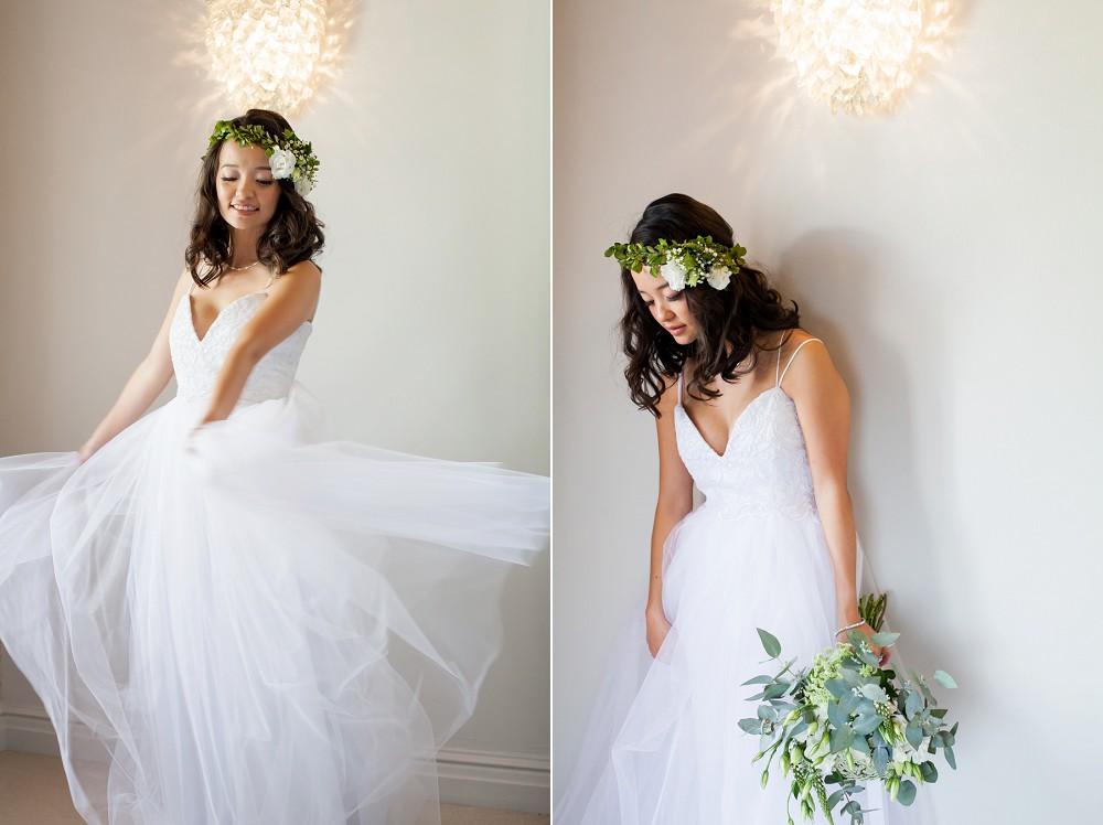Catharinas Wedding Photography 045