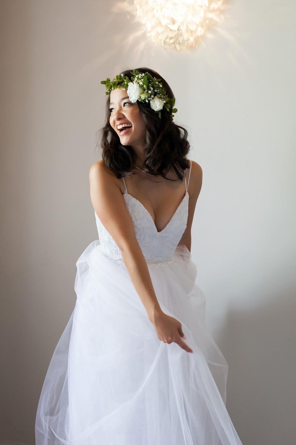 Catharinas Wedding Photography 046