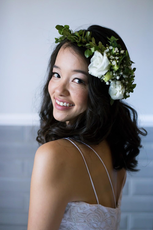 Catharinas Wedding Photography 049
