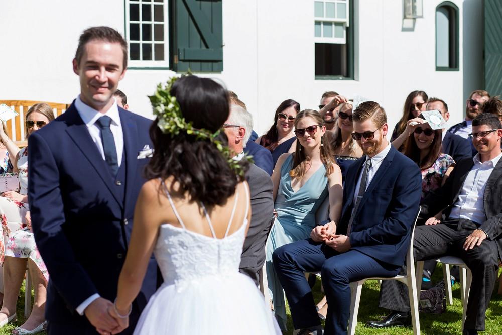 Catharinas Wedding Photography 060