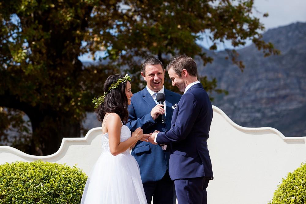 Catharinas Wedding Photography 071