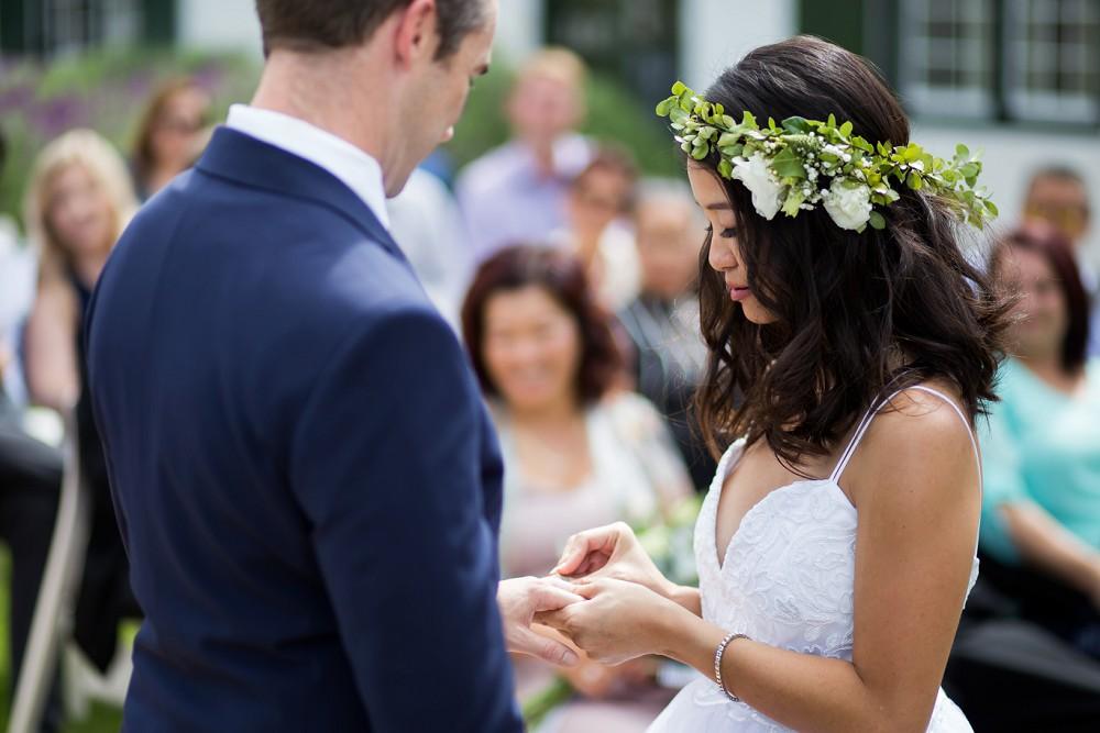 Catharinas Wedding Photography 072