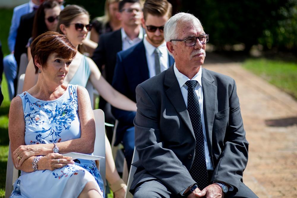 Catharinas Wedding Photography 073