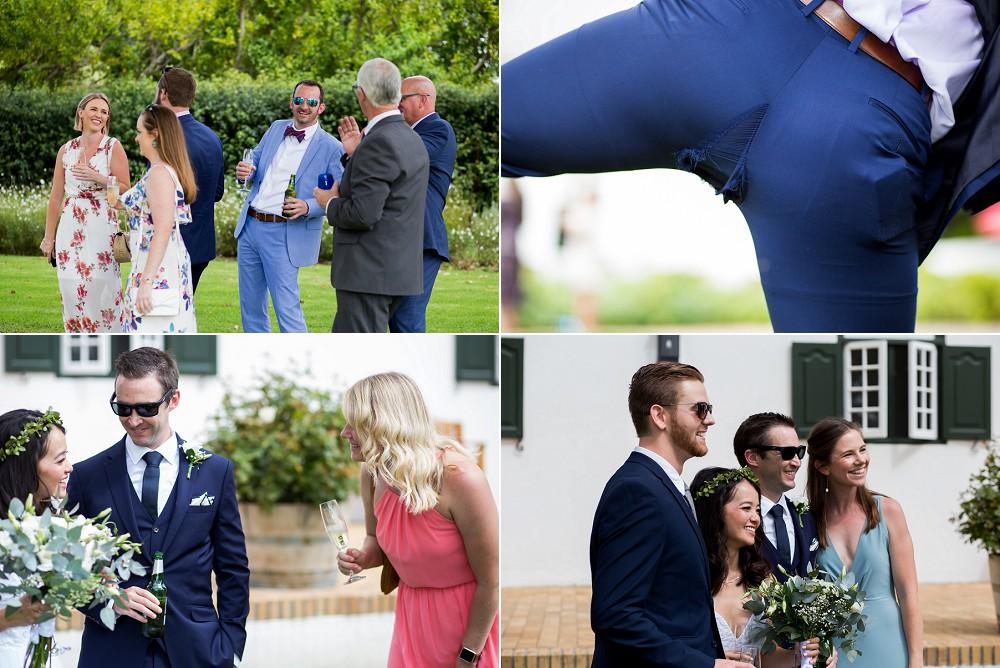 Catharinas Wedding Photography 091