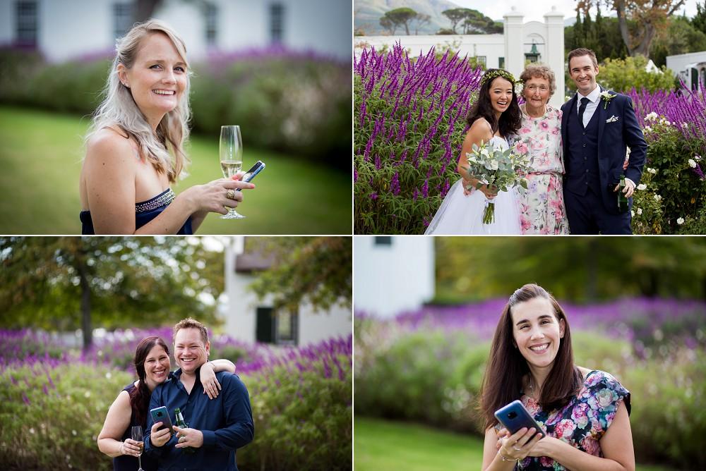 Catharinas Wedding Photography 097