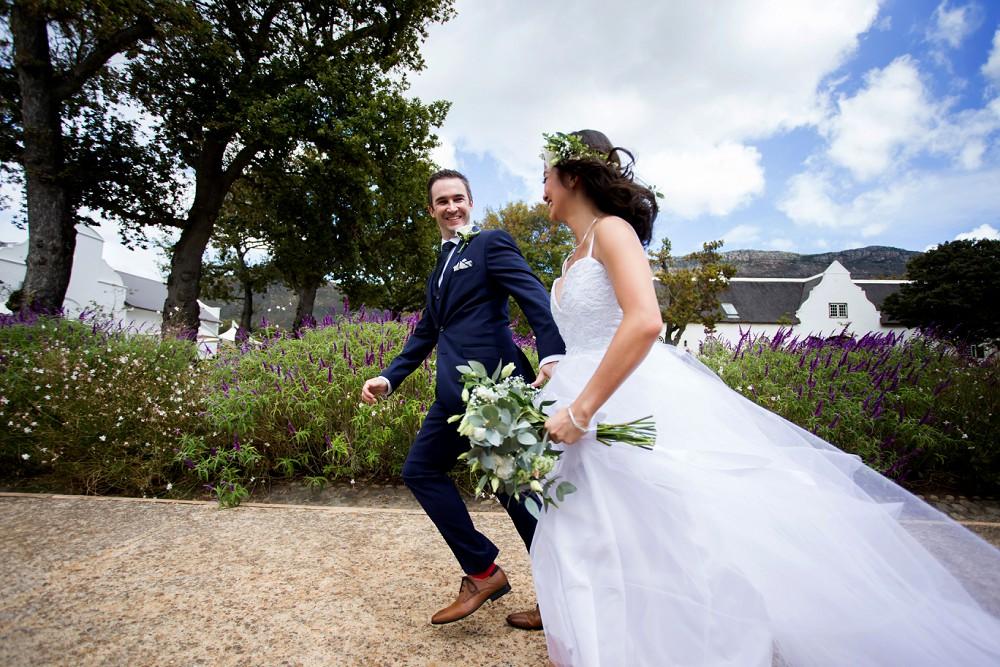 Catharinas Wedding Photography 109