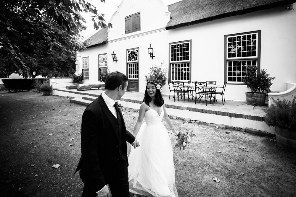 Catharinas Wedding Photography 113