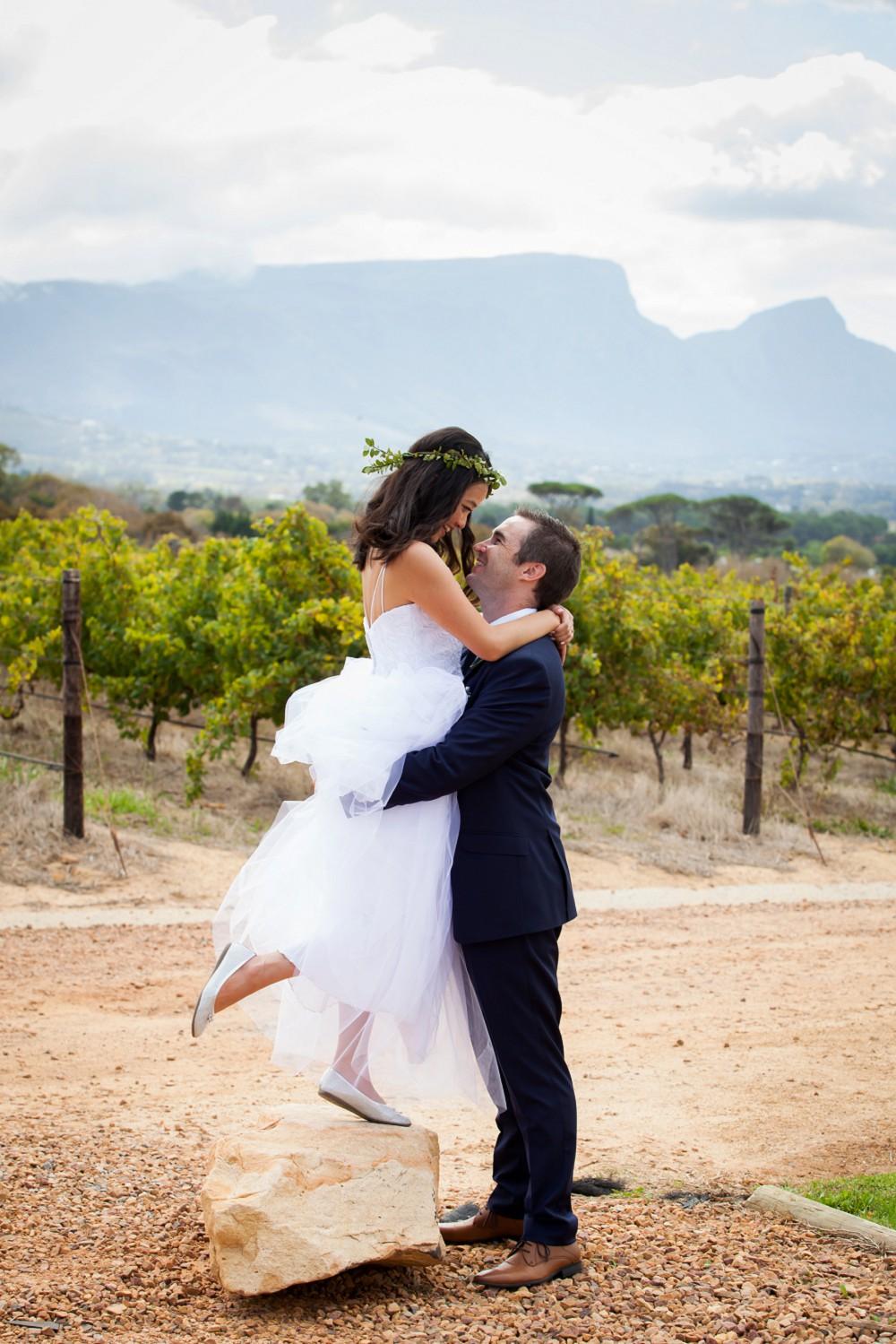 Catharinas Wedding Photography 129