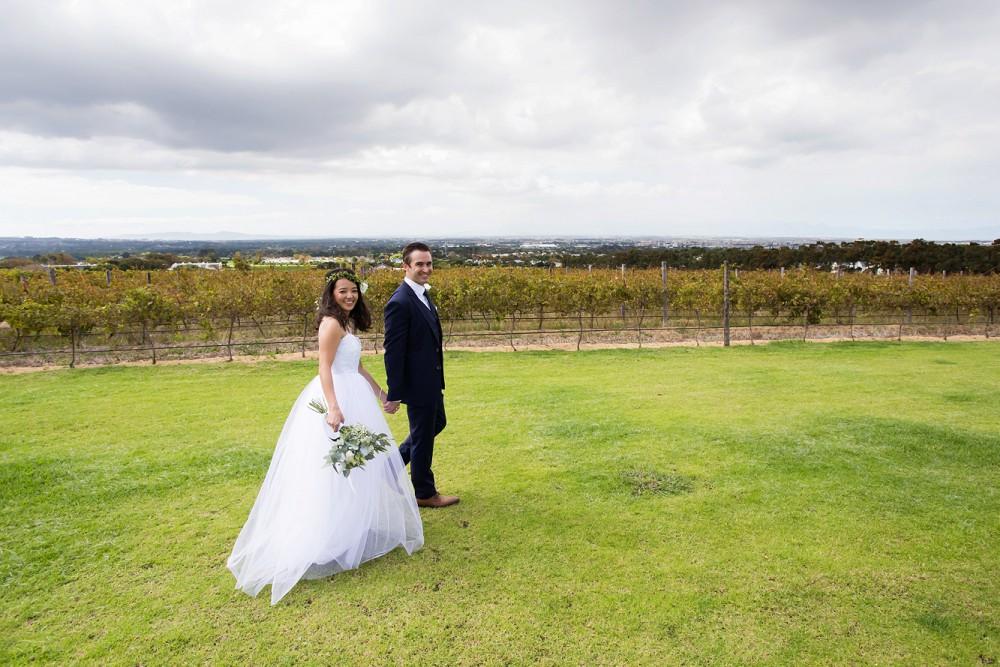 Catharinas Wedding Photography 131
