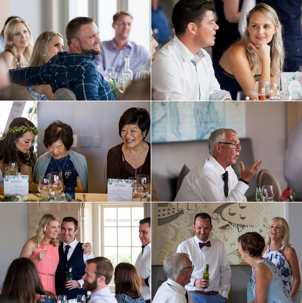 Catharinas Wedding Photography 140