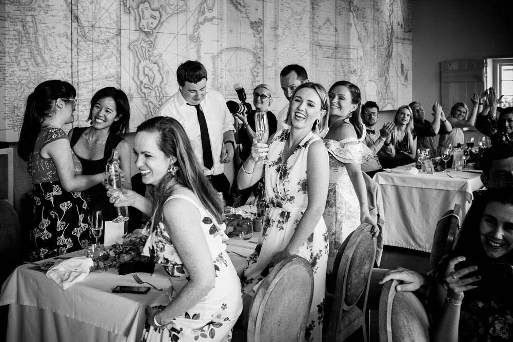 Catharinas Wedding Photography 147