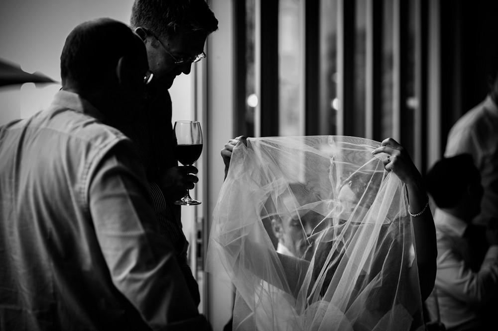 Catharinas Wedding Photography 159