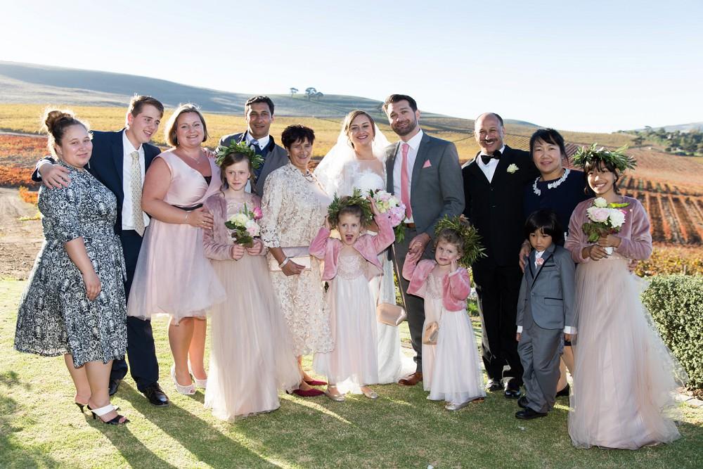 Eureka Estate Wedding Expressions Photography 087