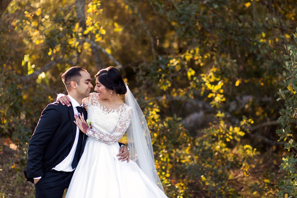 Stellenbosch Town Hall Wedding 128
