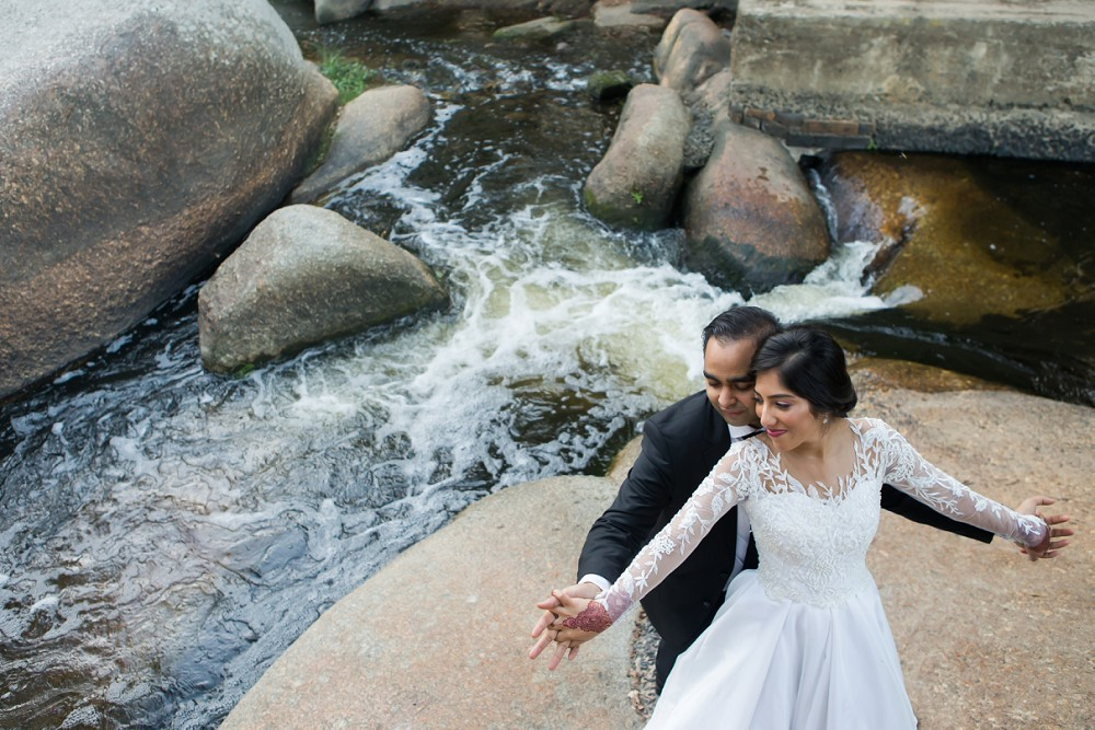 Stellenbosch Town Hall Wedding 141