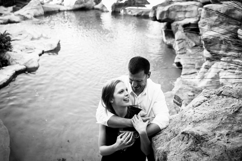 Twleve Apostles Hotel Surprise Proposal Expressions Photography 005
