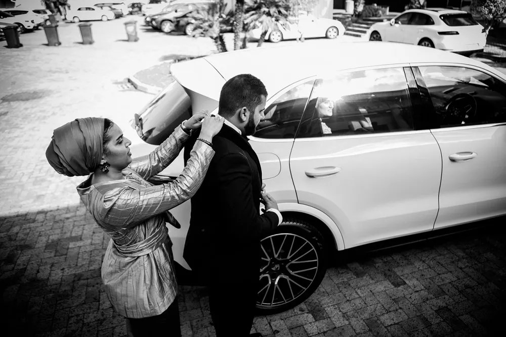 Cape Town Groot Constantia Wedding Expressions Photography 079