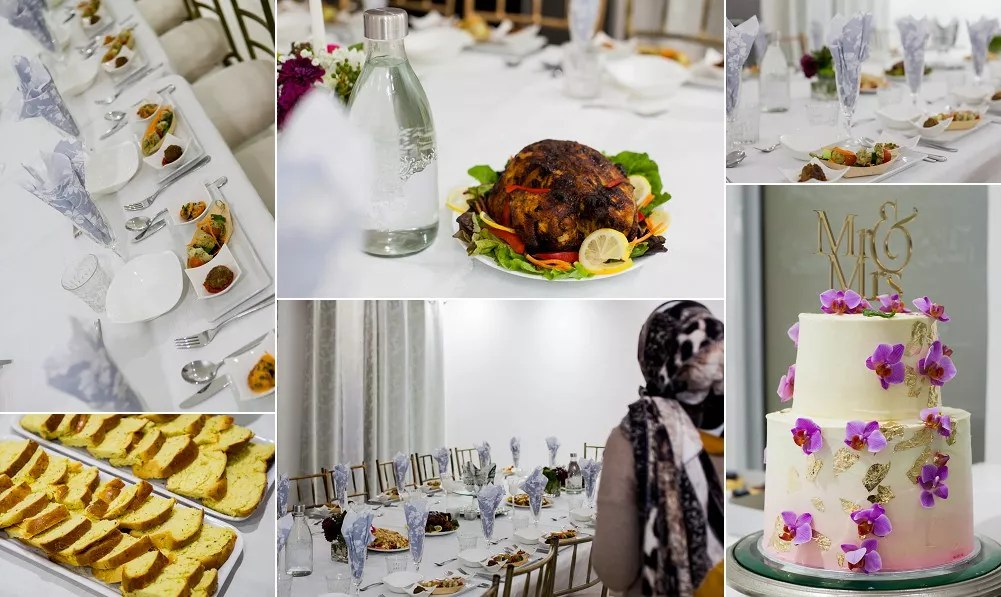 Cape Town Groot Constantia Wedding Expressions Photography 158