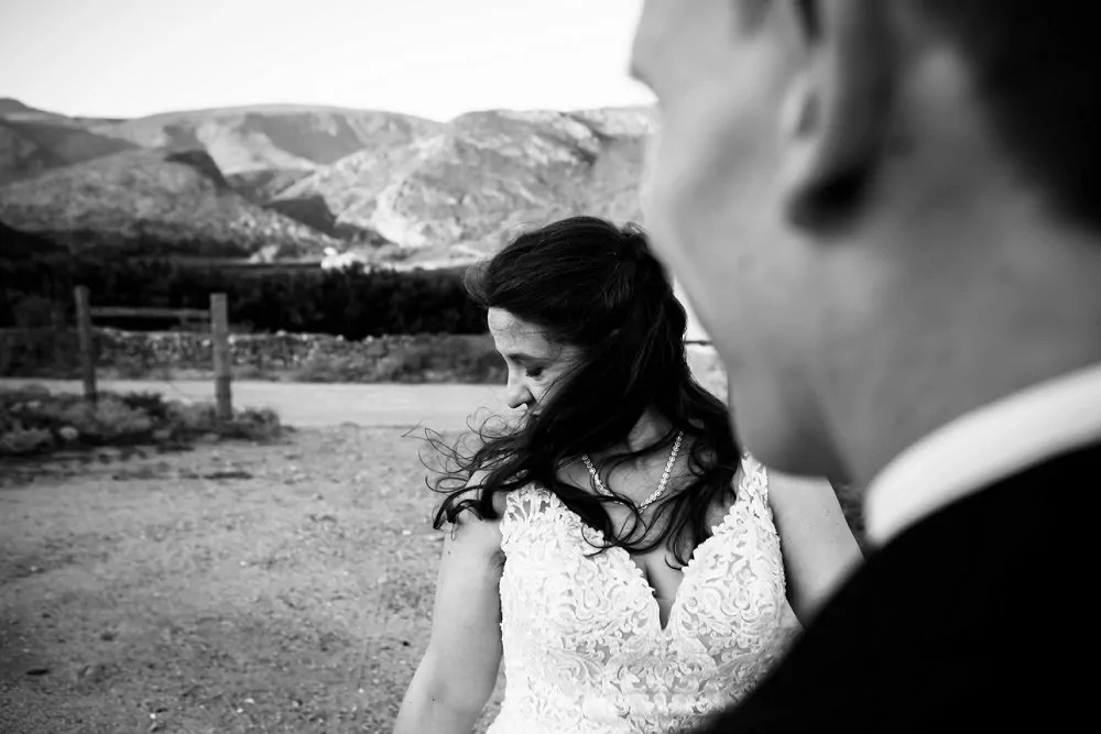 Cabrieres Montagu Wedding Expressions Photography 157