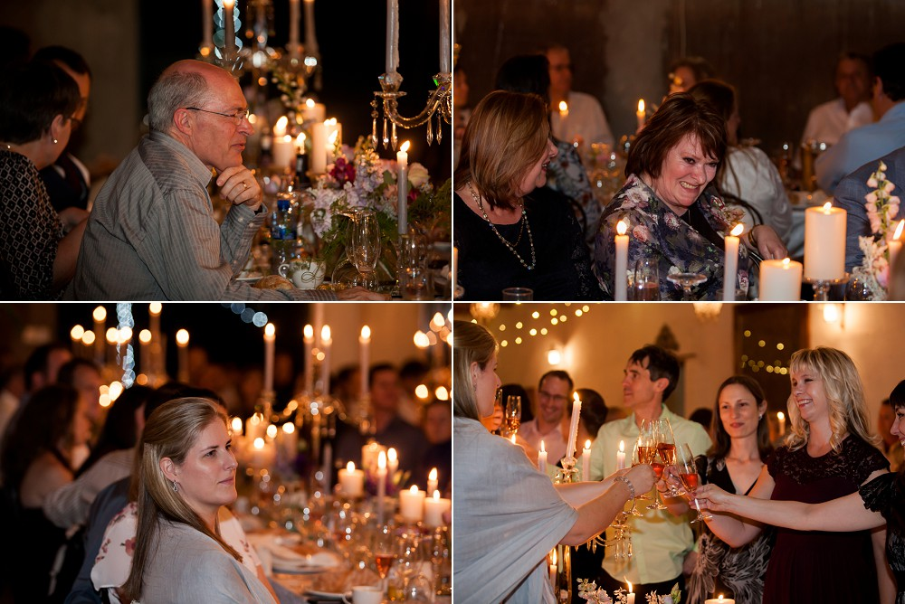 Cabrieres Montagu Wedding Expressions Photography 175