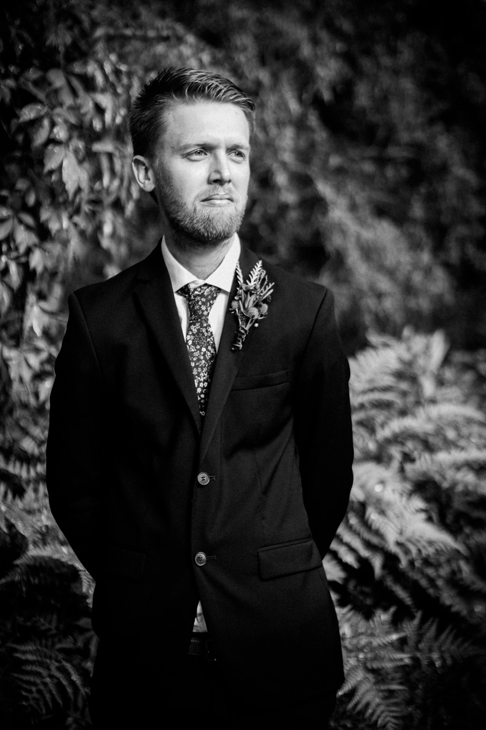 Langverwagt Wedding Expressions Photography 027