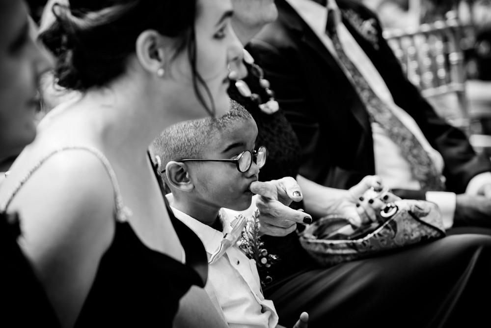 Langverwagt Wedding Expressions Photography 037