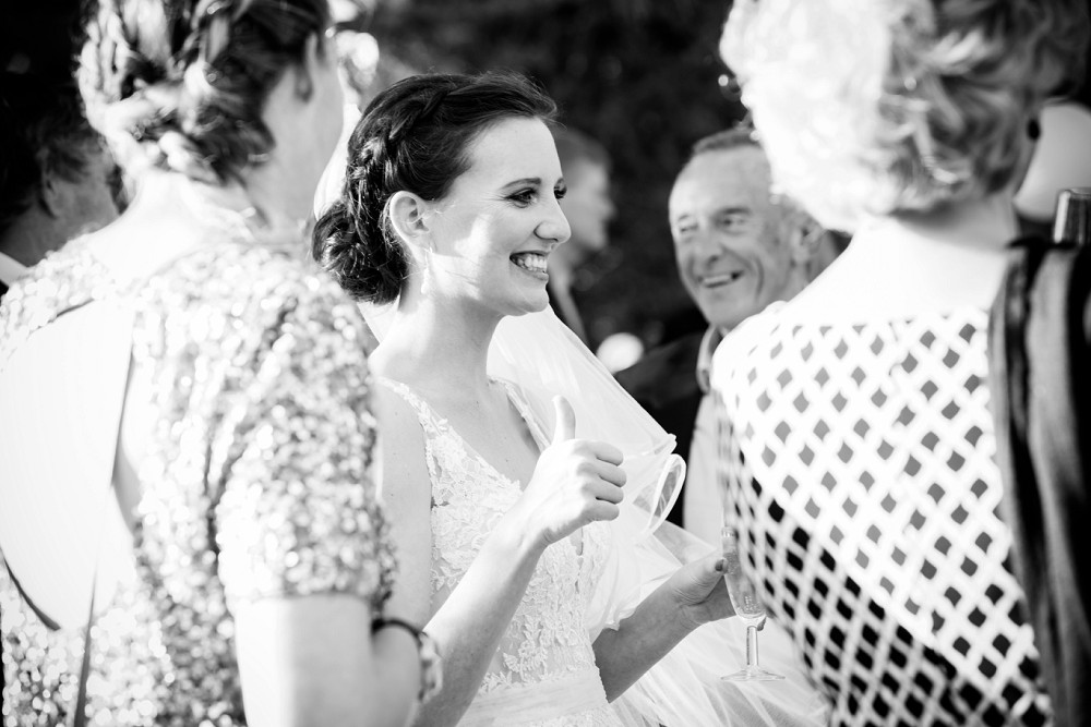 Langverwagt Wedding Expressions Photography 073