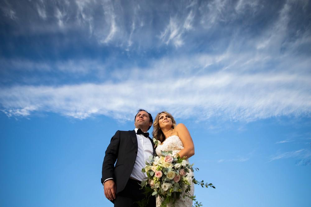 Franschhoek Rickety Bridge Wedding Expressions Photography 136