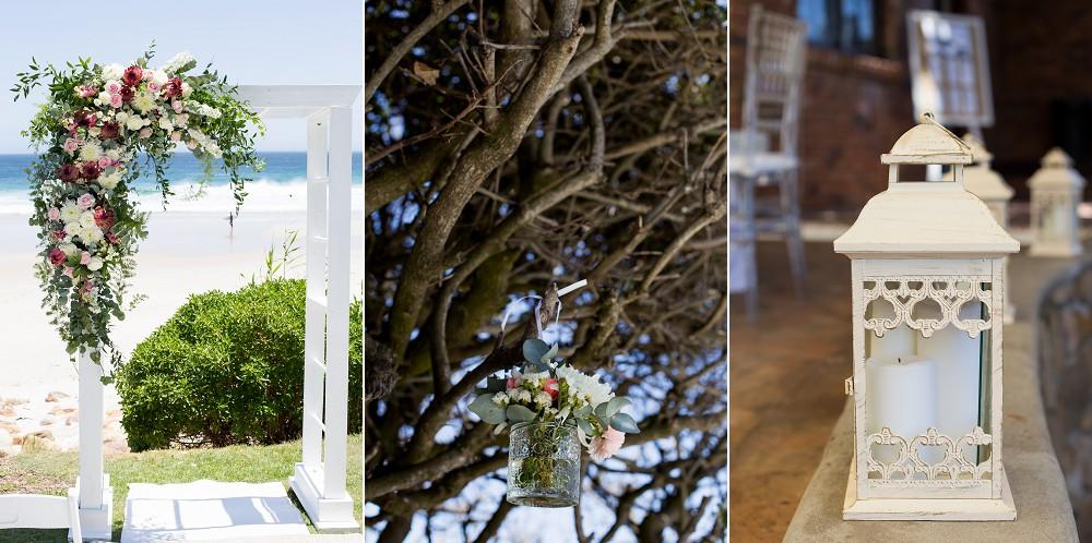 Llandudno Beach Wedding Expressions Photography 008