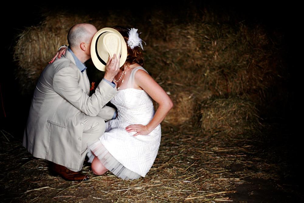 Lonely planet author wedding