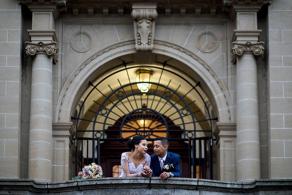 Cape Town wedding venues