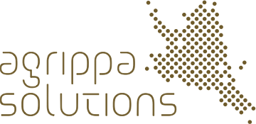 Agrippa Solutions AS