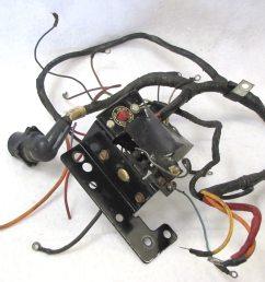 quicksilver mercruiser engine wiring harness assembly 84 mercruiser trim wiring mercruiser boat wiring diagrams [ 2592 x 1944 Pixel ]
