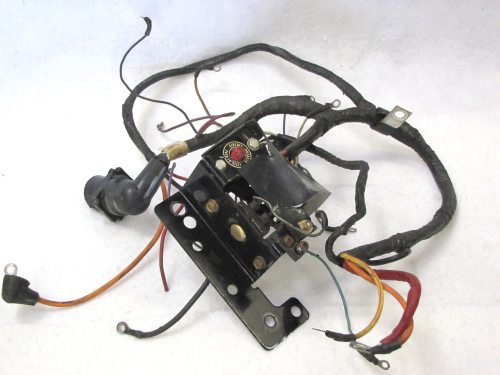 small resolution of quicksilver mercruiser engine wiring harness assembly 84 mercruiser trim wiring mercruiser boat wiring diagrams