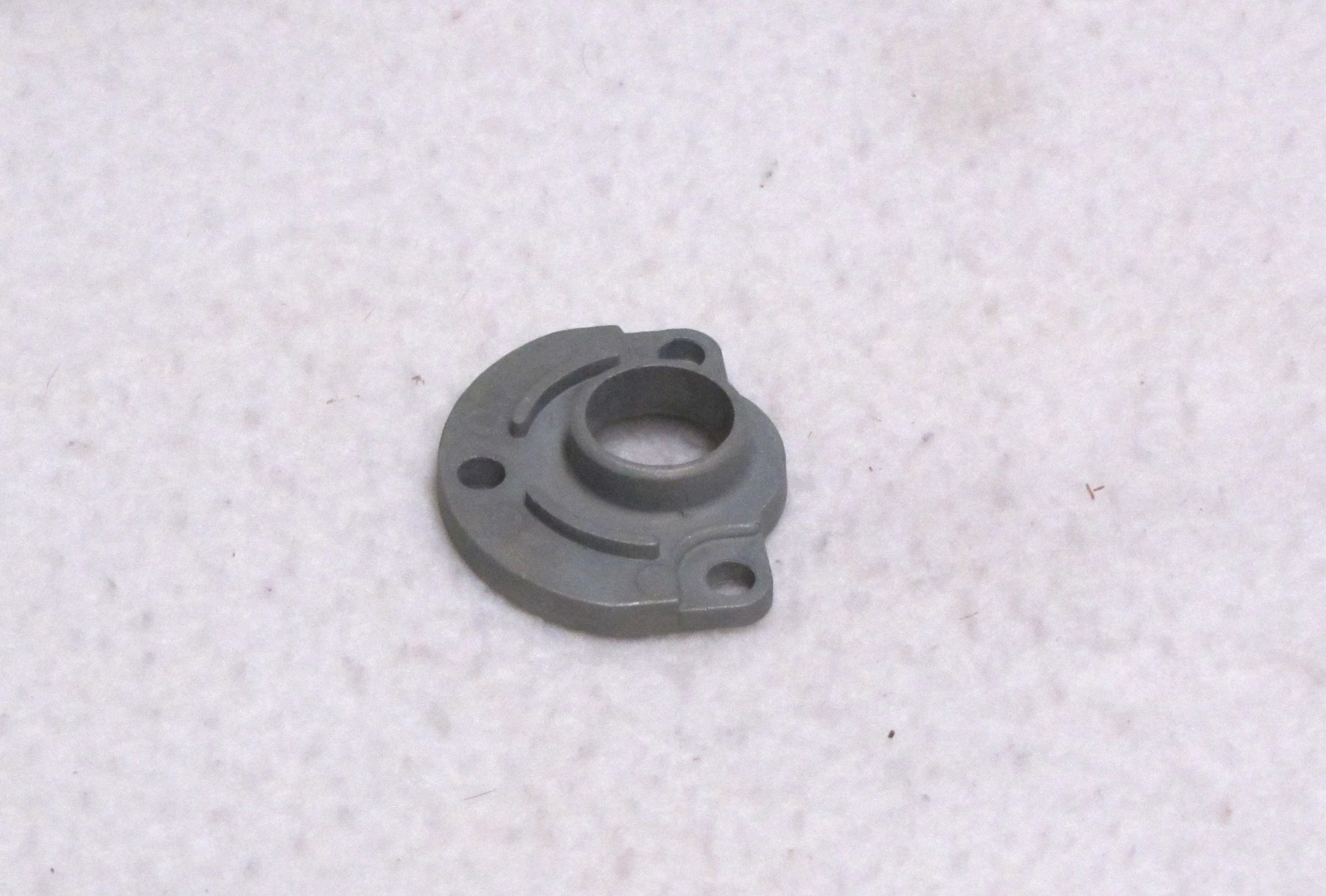 Omc Johnson Evinrude Impeller Housing Cover