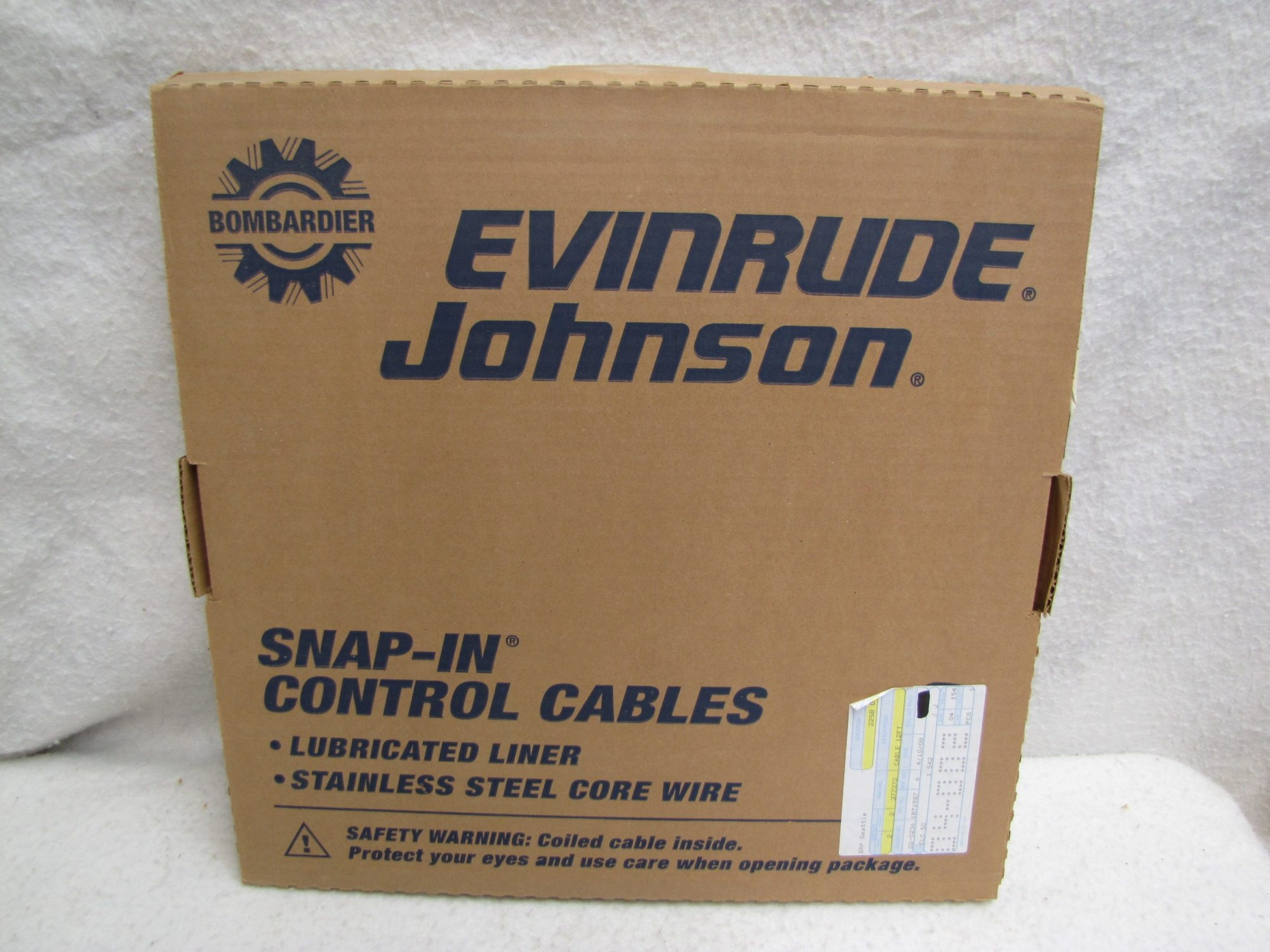 hight resolution of omc johnson evinrude
