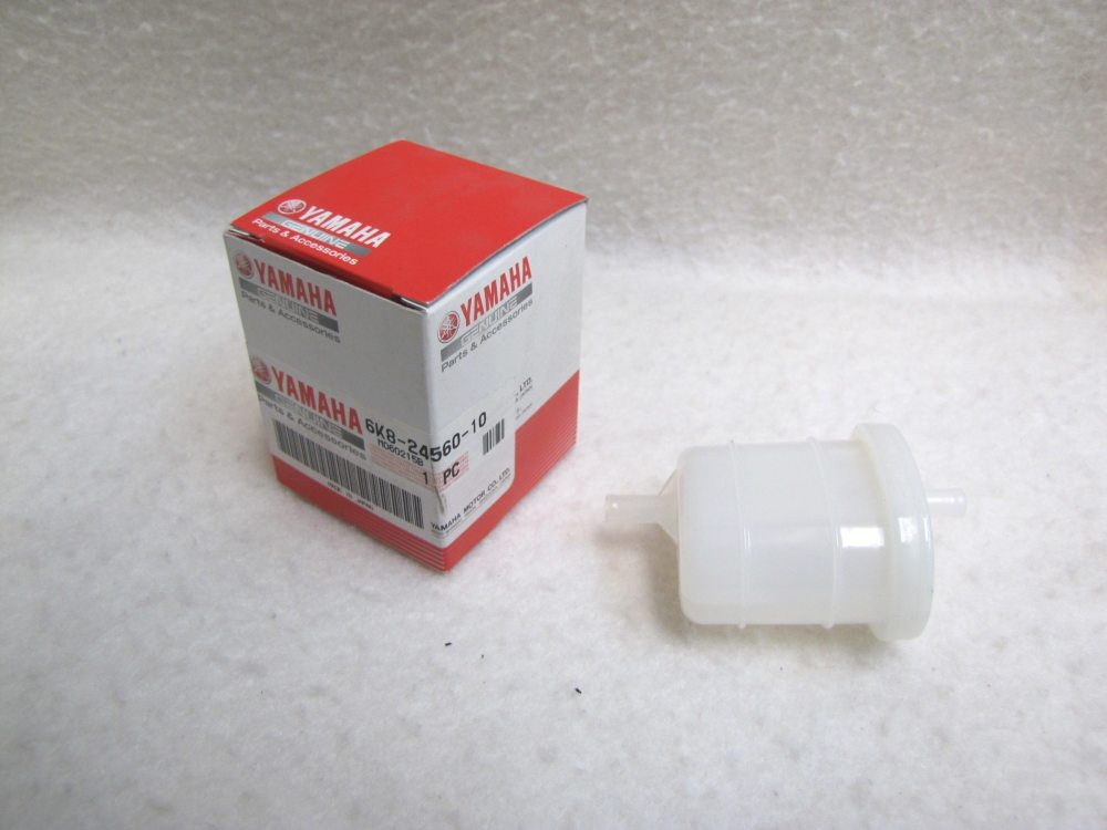 medium resolution of yamaha waverunner fuel filter assembly 6k8 24560 10 00 express marineyamaha waverunner fuel filter