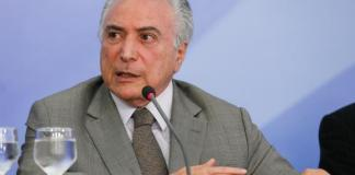 Moreira Franco, disse hoje (24) que o governo federal trabalha para a aprovação da reforma da Previdência ainda este ano