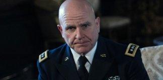 Trump nomeia general do Exército para Conselho de Segurança Nacional