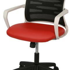 X3 Office Chair Cover Hire In Glasgow Mesh Seating