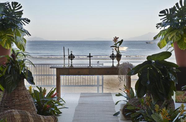 MG 0773 Casamento na Praia