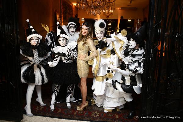IMG 3065 Aniversário de Andrea Guimarães   Tema Gatsby   Anos 20
